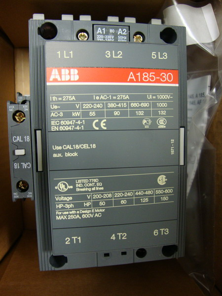 Search results for Relays & Contactors