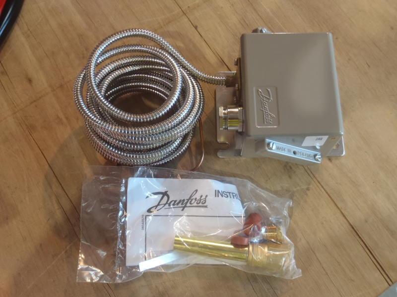 Fabulous Danfoss Thermostat Kps 79 Spares In Motion Wiring 101 Relewellnesstrialsorg