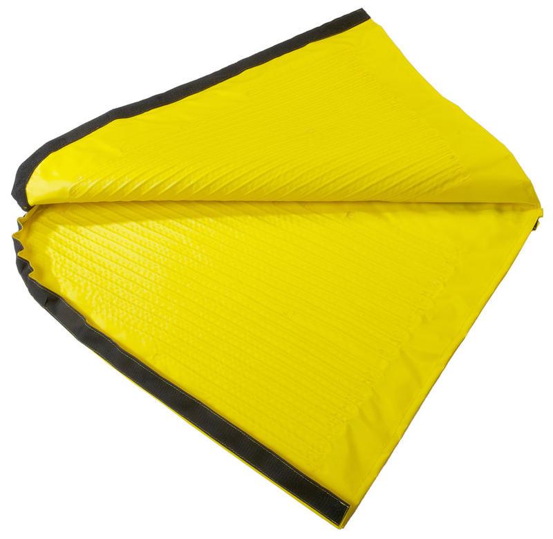 Heating Blanket For Blade Tip In 230v Or 110v Spares In