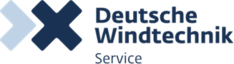 Deutsche Windtechnik Service GmbH & Co. KG