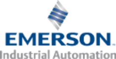 Emerson Industrial Automation, LLC