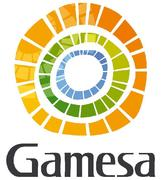 Gamesa Wind turbines
