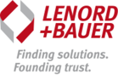 Lenord, Bauer & Co. GmbH