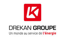 Drekan Group
