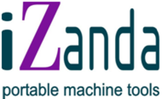 IZANDA PORTABLE MACHINE TOOLS S.L.