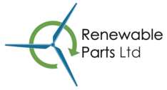 Renewable Parts Ltd