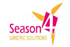 SEASON 4 WINDTEC SOLUTION