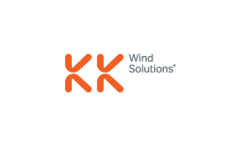 KK Wind Solutions Service A/S