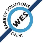 Wind Energy Solutions W.E.S. BV