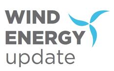 Wind Energy Update