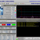 8 HOURS AUDIT FOR SCADA SGIPE OR WINDNET for Gamesa G90 and G97 1