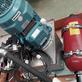 Complete hydraulic group for Ecotecnia 100-110-122 1
