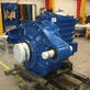 Gearbox Winergy PEAC 4280.9 I:55,39 2