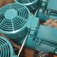 PITCHMOTOR GHTIF-0716-2625-81/1500 2
