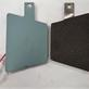 SIME STROMAG PAD TYPE 4, NOT ORIGINAL FULLY COMPATIBLE 2