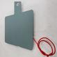 SIME STROMAG SINGLE PAD TYPE 4 OTHER SIDE, NOT ORIGINAL FULLY COMPATIBLE 2