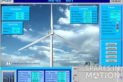 8 HEURES AUDIT POUR SCADA GESWIND pour Made AE45 0