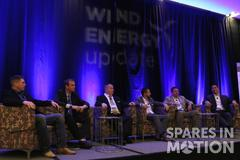 10th Annual Wind O&M EU 2018 0