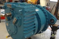 Gearbox repair Winergy PEAK 4280 I:50,15 0