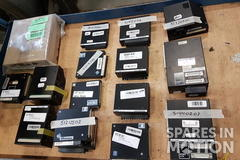 Vestas V27 / V29 spare parts and special tools for sale 0