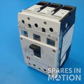 #200 CIRCUIT BREAKERS 100A FIXED