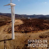 37 Vestas V27-225 kW wind turbines for sale