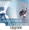 3M Vortex upgrade package