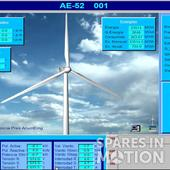 8 HOURS AUDIT FOR SCADA GESWIND for Made AE45
