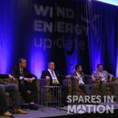 10th Annual Wind O&M EU 2018