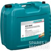 ADDINOL Eco Gear 460 S, 20L