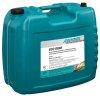 ADDINOL Eco Gear 460 W, 20l