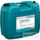 ADDINOL HV ECO FLUID 46, 20L
