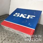 Bearing Ball SKF 7321