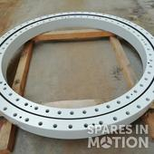 BLADE BEARING for Acciona AW1500 wind turbine