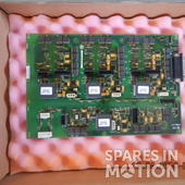 BOARD, DB INTERFACE CC IS210AEDBH3A