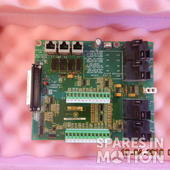 BOARD, THREAD I/O CC IS210AEABH1A