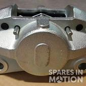 BREMBO BRAKE CALIPER for GAMESA, VESTAS, BONUS, SIEMENS, GE, NEG MICON, NORDTANK