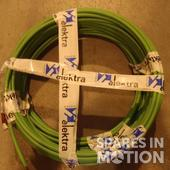 CABLE RZ1-K 5X1.5MM2 (AS) 0,6/1KV