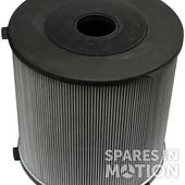 CJC BG 27/27 CJC Filter (Replacement part by Mahle / Filtration group)