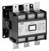 Contactor ABB EH800-30-11, 230 V