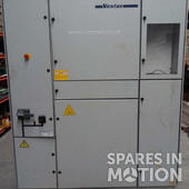 Control Cabinet (Ground)  Vestas V42, V44 , V47