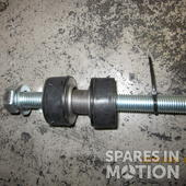 decoupling element pitch S70/77