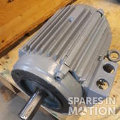 E-MOTOR,12-6P,1,8/0,45KW,690V,50HZ (Refurbished)