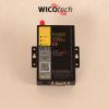 F2403 WCDMA/HSDPA IP modem