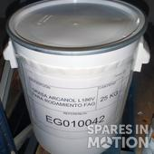 FAG ROLLER BEARING GREASE ARCANOL L186V