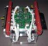 GE IGBT Rotor/Line