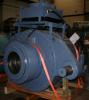 Gearbox Eickhoff CPNHZ-197 (1660 kW)