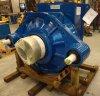 Getriebereparatur Moventas PLH-304 I: 67, 590