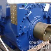 Gearbox Winergy PEAB 4435.2- SPECIAL OFFER