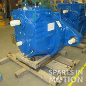 Gearbox Winergy PEAC 4280.6 I:55,39